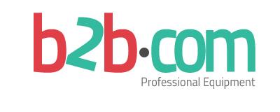 enyNET Gambio Shop v2-Logo