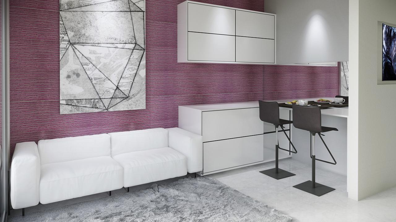 Enynet gambio shop v2 farbige sitzgruppe f r wohnzimmer - Sitzgruppe wohnzimmer ...